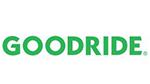 Wheelguy-renkaat-vanteet-verkkokauppa-goodride-logo