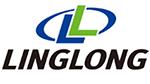 Wheelguy-renkaat-vanteet-verkkokauppa-linglong-logo