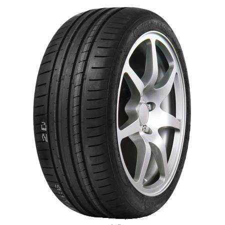 Wheelguy popup rengas